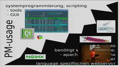 Webservices deklarativ beschreiben mit NixOS (teil 2)