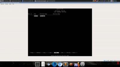 Von 0 zu Gentoo Workstation