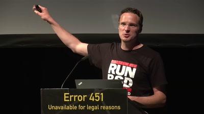 Einführung in OpenBSD