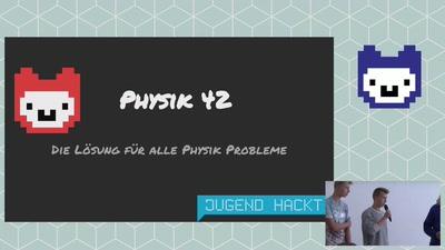 physik42