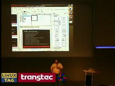 OCFS2: Native Linux Cluster Filesystem