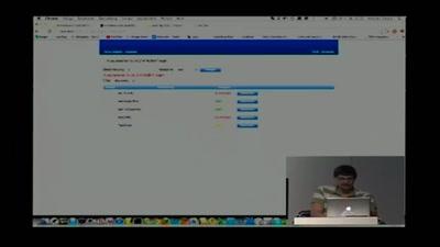 Java EE 6 - das volle Programm