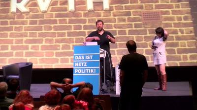 Fake News und Social Bots im Bundestagswahlkampf 2017 - und was daraus geworden ist