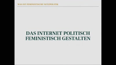 Safe Space Grrrls – Heart of Code & Netzforma* –