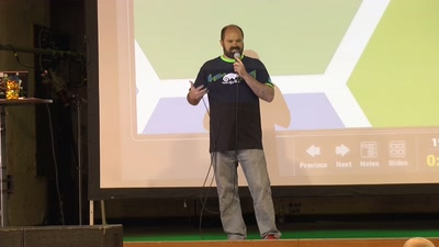 openSUSE Targeting the Education Sector