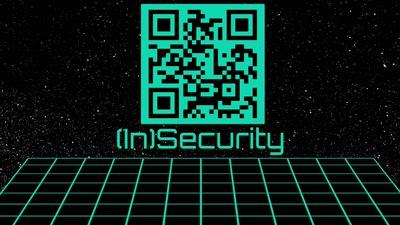 Radio (In)Security: Urheberrecht, Darknet und die Bundespolizei