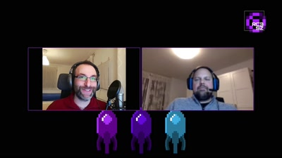 Realitätstheorie - Ein Podcast über SciFi und die Wirklichkeit