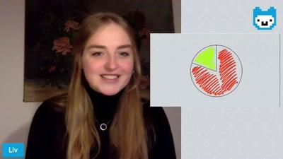 Jugend hackt Community Talk: Datenschutz für Jugendliche