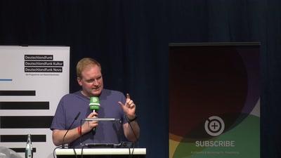 Anleitung für einen Kopf-frei-Podcast