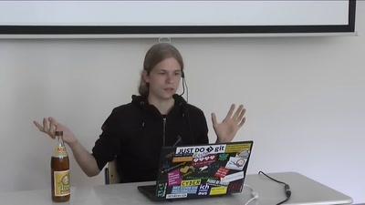Gaming auf Linux