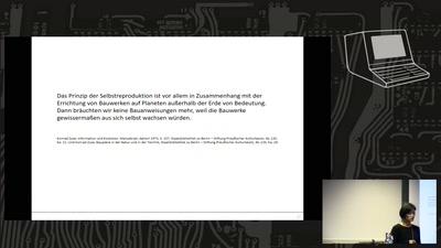 Der Computerpionier Konrad Zuse als Erfinder und Visionär